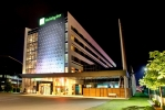 Holiday Inn Sofia, Hotel in Sofia