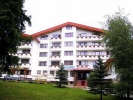 Elina, Hotel in Pamporovo