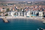 Festa Pomorie Resort, Hotel in Pomorie