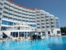 Aqua Azur, Hotel in St. St. Constantine and Helena