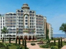 Hotel Andalusia Beach, Elenite