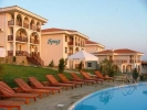 Hotel Breeze, Sveti Vlas