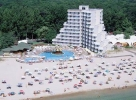 Elitza Park, Hotel in Albena