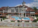 Helena Sands, Hotel in Sunny Beach
