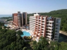 SPA Hotel Helios, Golden Sands