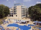 Holiday Park & SPA, Hotel in Golden Sands