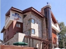 Lucky Light, Hotel in Velingrad