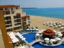 Obzor Beach Resort, Hotel in Obzor