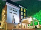 Olimp, Hotel in Velingrad