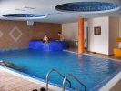 Rich, Hotel in Velingrad