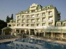 Romance, Hotel in St. St. Constantine and Helena