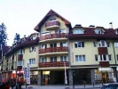 Royal Plazza, Hotel in Borovets