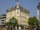 Splendid, Hotel in Varna