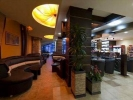 Hotel Sunrise Park and SPA, Bansko
