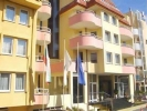 Villa List, Hotel in Sozopol