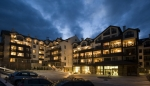 Premier Luxury Mountain Resort, Hotel in Bansko